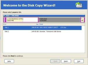 Epm_06_disk_copy_wizard
