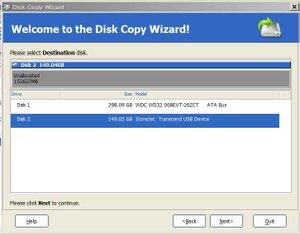 Epm_09_disk_copy_wizardhdd