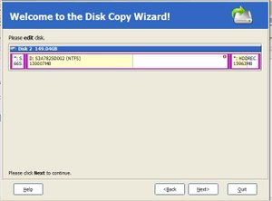 Epm_10_disk_copy_wizardhdd
