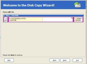 Epm_10_disk_copy_wizardhdd