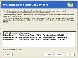 Epm_11_disk_copy_wizardcopy