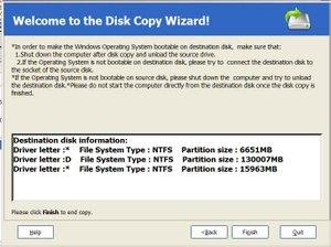 Epm_11_disk_copy_wizardcopy