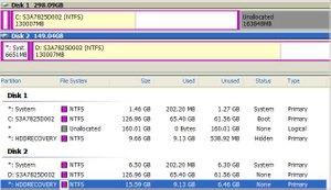 Epm_12_disk_copy_wizardcopy