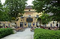 Park_restaurant