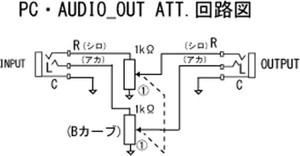 03_audio_att__3